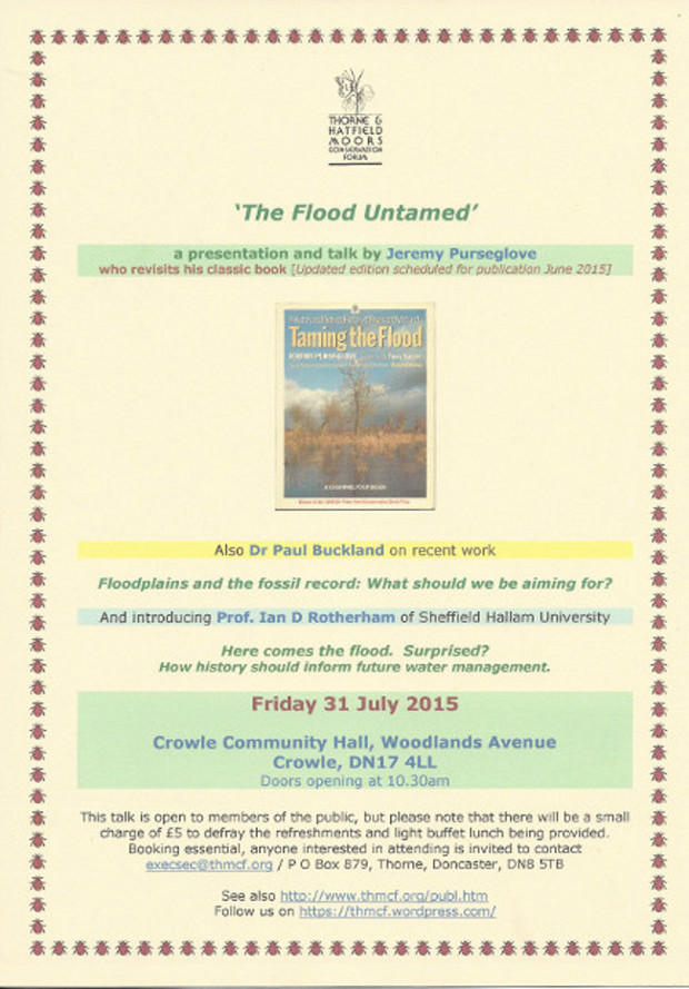 the flood untamed webposter.jpg